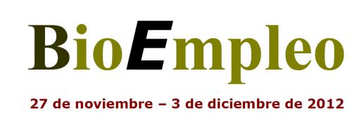 Biompleo 3 DIC