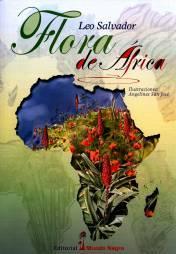 Flora de África
