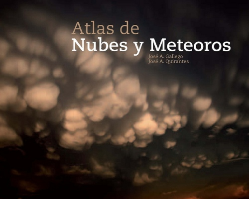Atlas-de-nubes-y-meteoros