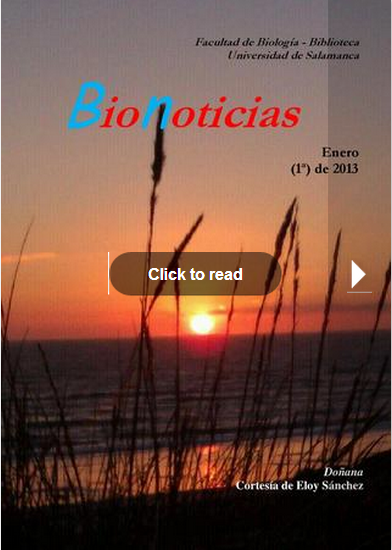 BioNots 9 enero