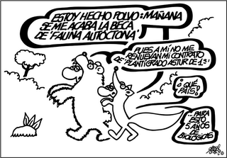 Becarios_precarios