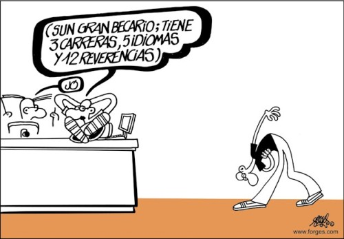 forges_becario
