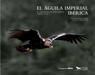 cubierta_aguila imperial_web