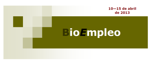 BioEmpl 15 abril