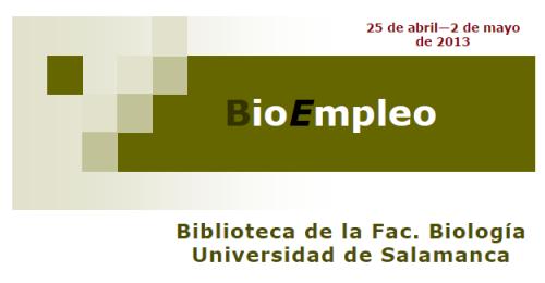 BioEmpl 2 mayo