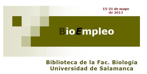 BioEmpl 21 mayo