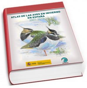 atlas_en-_invierno-296x300