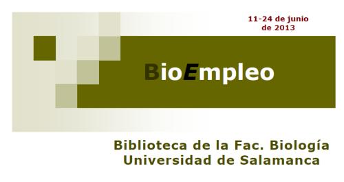 BioEmpl 24 junio