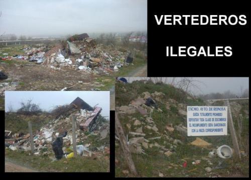 img-vertederos-ilegales-845