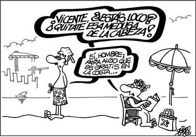 0 forges 1