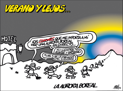 0 forges 2