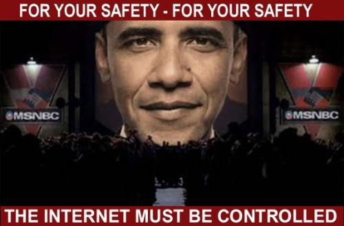 0 internet-control