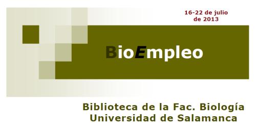 BioEmpl 22 julio