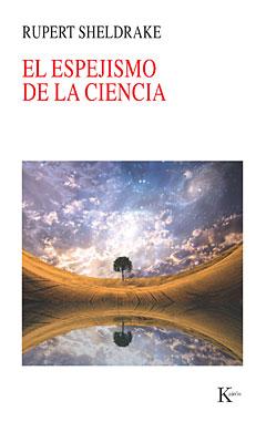 Fraude cient fico usal biologica - El espejismo de dios ...