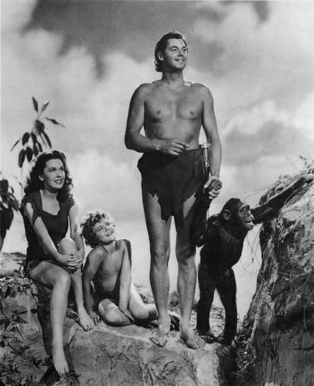 Tarzan-chita-02