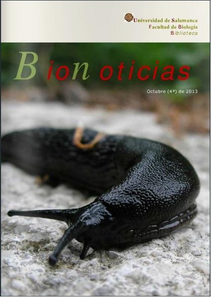 bionoticias