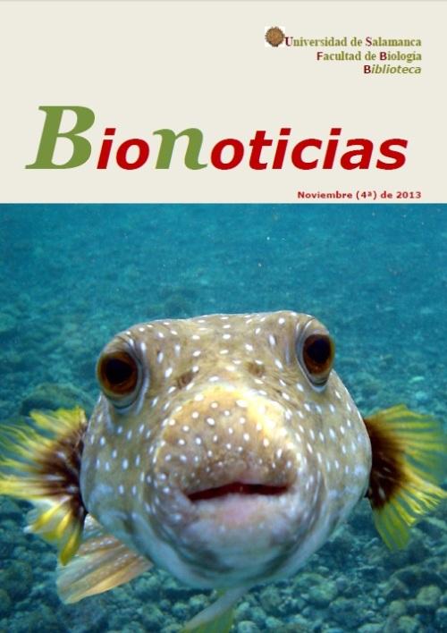 Bionoticas4