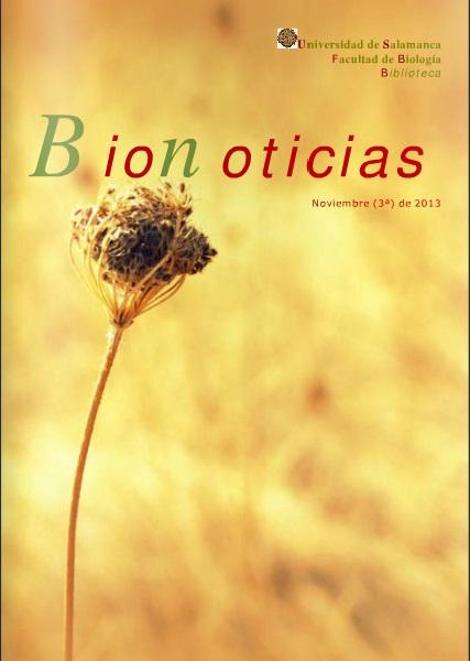bionoticias3n