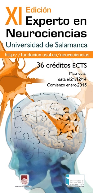 neurociencias-XI (2)