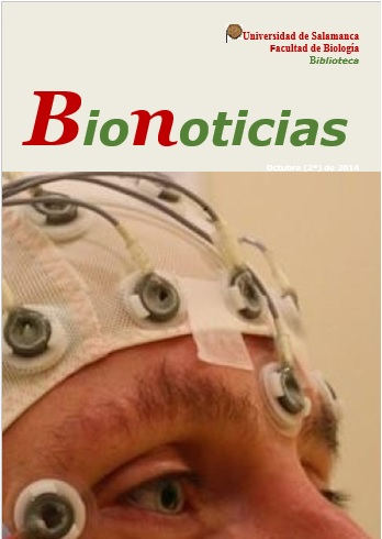 Bionoticias1